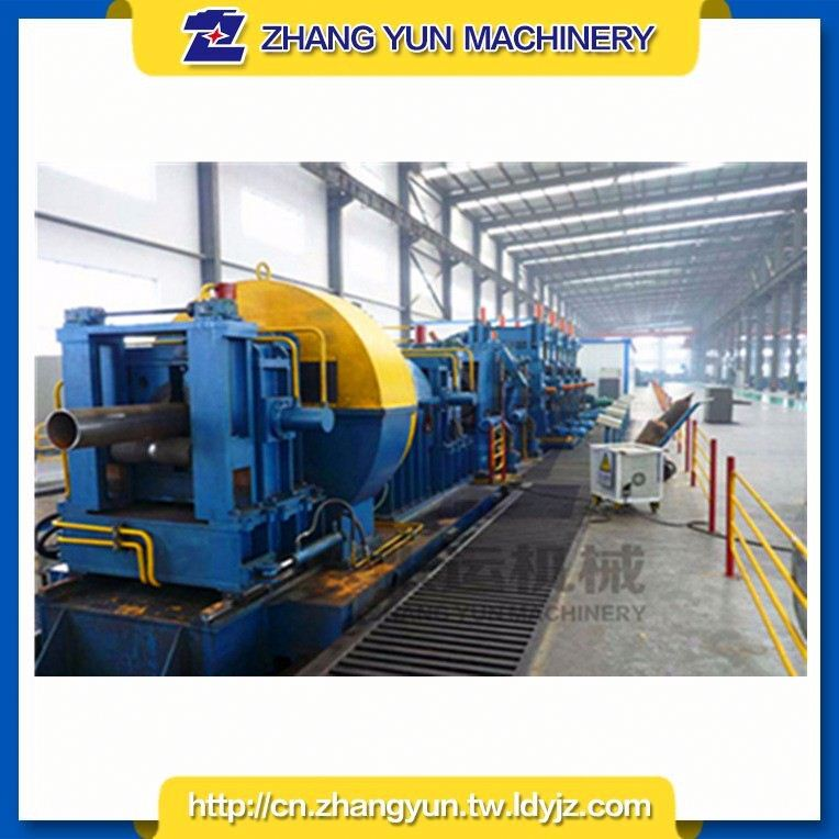 Fully automatic steel C50 drawer slide rail roll forming machine price