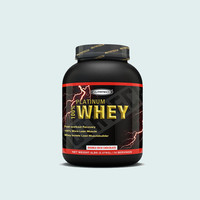 OEM Wholesaling Food Grade Organic Goat Rew Whey Protein Isolate Powder 25KG