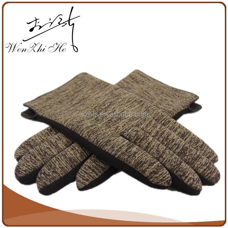 Exercise Gloves Types