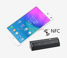 Bluetooth HD transmitter and receiver nfc usb dongle bluetooth dongle BTR020