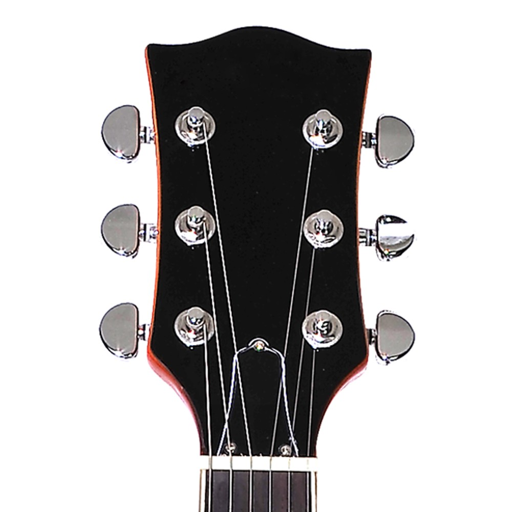 chinese cheapest lp style electric guitar slash guitar kit buy chinese electric guitar lp. Black Bedroom Furniture Sets. Home Design Ideas