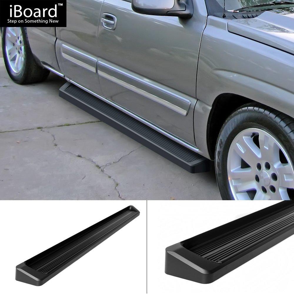 Buy 1999-07 Chevy Silverado And GMC Sierra Universal 4dr
