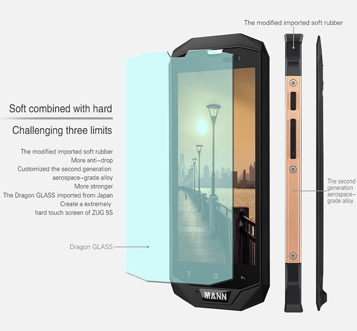 Best seller smart phone in china provide OEM/ODM