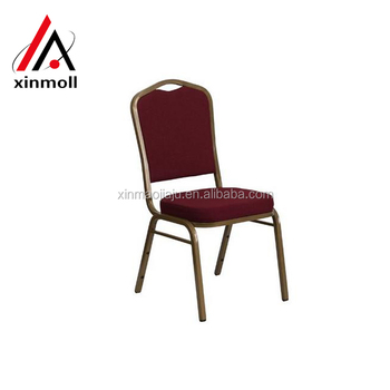 New Brand 2017 Used Banquet Chairs Suppliers Hotel Restaurant Chair For