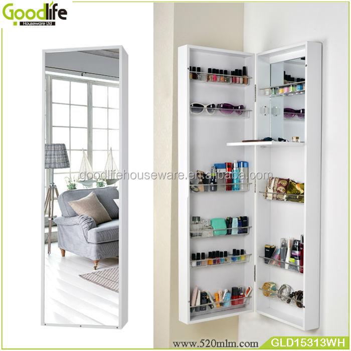 Bedroom Luxury Cabinet Bedroom Hanging Cabinet Design For ...