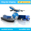 global logistics tracking from china------whatsapp:+86 15012849903