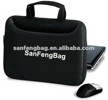 Neoprene Laptop Sleeve Bag