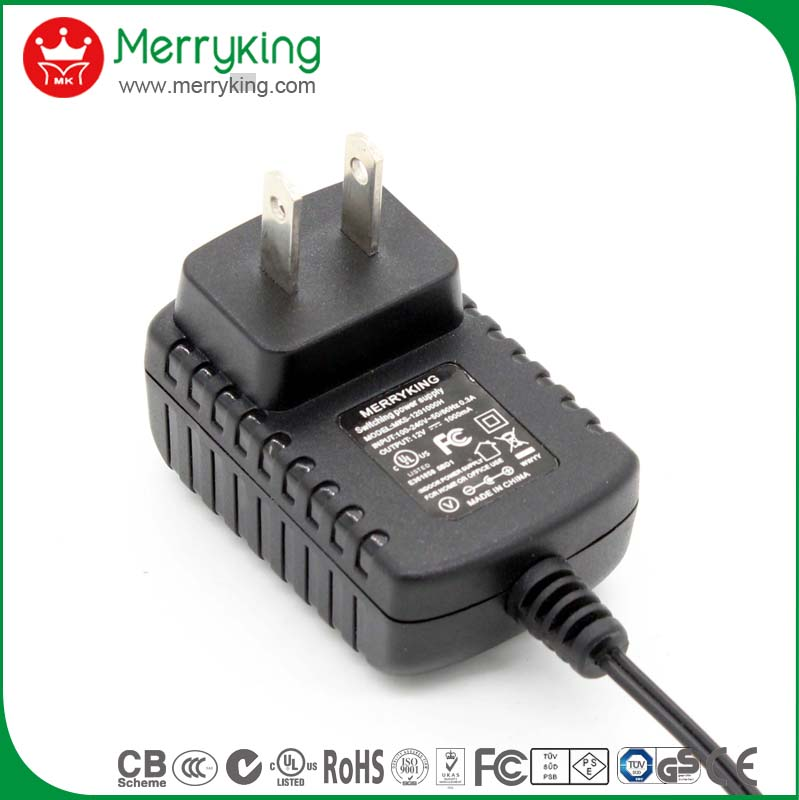 12v 1a 2.5a 3a 6a switching power charger adapter, mini displayport female to hdmi male adapter