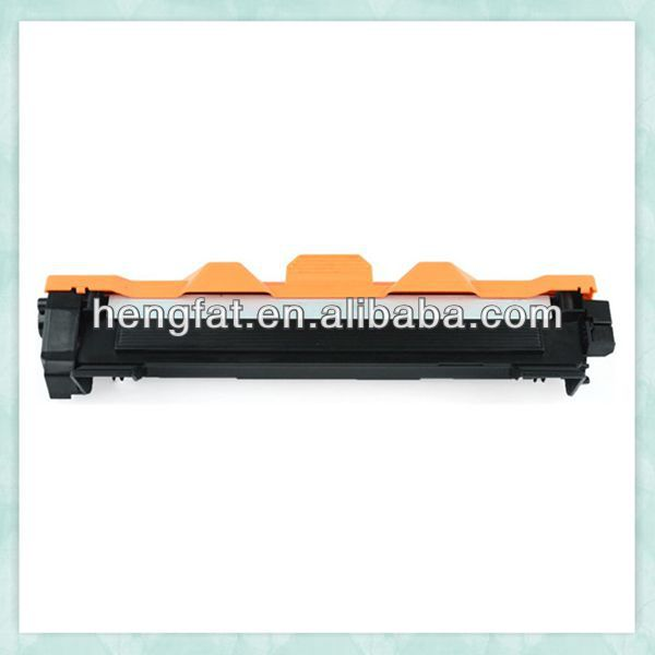 TN-1020 For Brother Toner ,OVER 13 years toner cartridge manufacturer . HENGFAT
