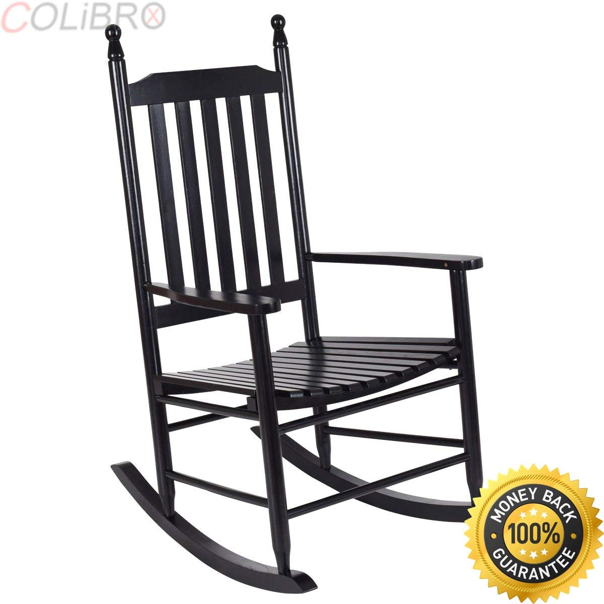 Remarkable Cheap Wooden Chairs Ikea Find Wooden Chairs Ikea Deals On Ibusinesslaw Wood Chair Design Ideas Ibusinesslaworg