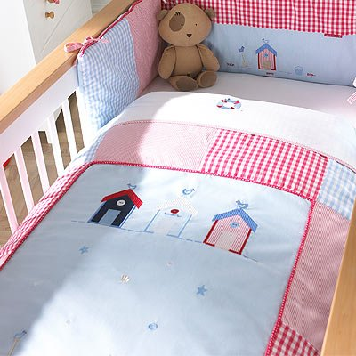 Baby Cot Set,Baby Bed Set,Kids Bed Set,Kids Bedding Set Fabric,Children Bed  Sheet   Buy Baby Cot Set Product On Alibaba.com