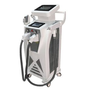 Best selling product in USA and India!!Skin Care Hair Removal & Wrinkle Removal Laser For Home Use