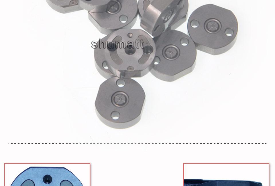 Denso valve assy (4).jpg