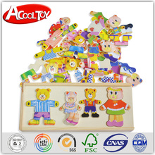 alibaba online shopping best sales wooden babies new toy