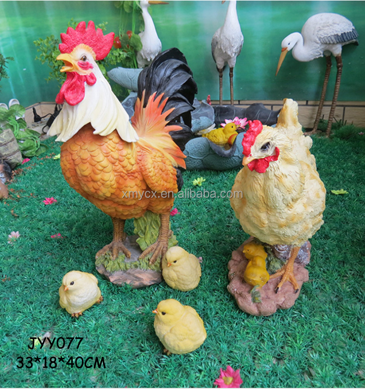 Wholesale garden decor suppliers unique garden decor for Garden accessories canada