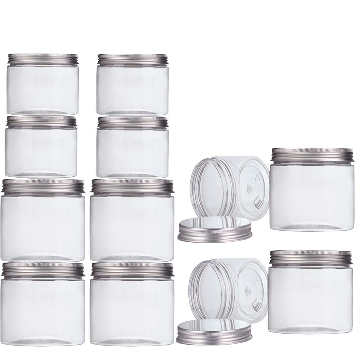 89ec401fd65c Cheap 1 Oz Plastic Spice Jars, find 1 Oz Plastic Spice Jars deals on ...