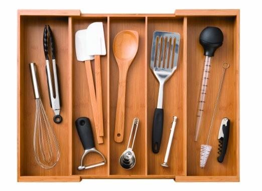 Bamboo Cutlery Drawer Organizer1.jpg