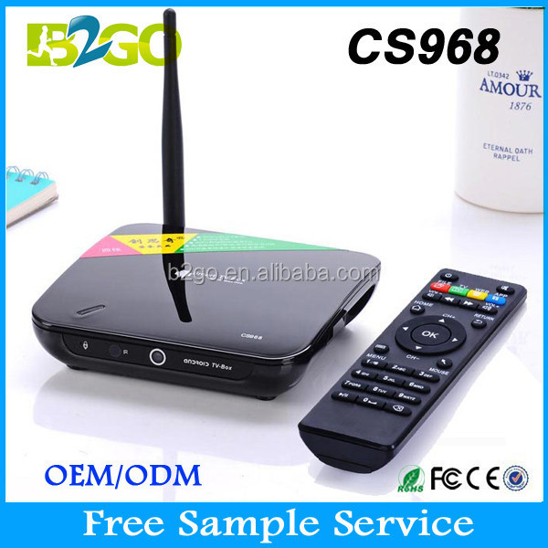 Hot selling RK3188 quad core dream box 800 hd satellite tv receiver