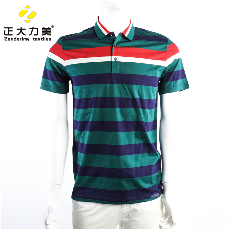 t-shirt polo shirt polo shirt mercerized mens clothing manufacturers