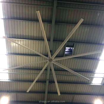 61m industrial large commercial ceiling fan buy large ceiling fan 61m industrial large commercial ceiling fan aloadofball Choice Image