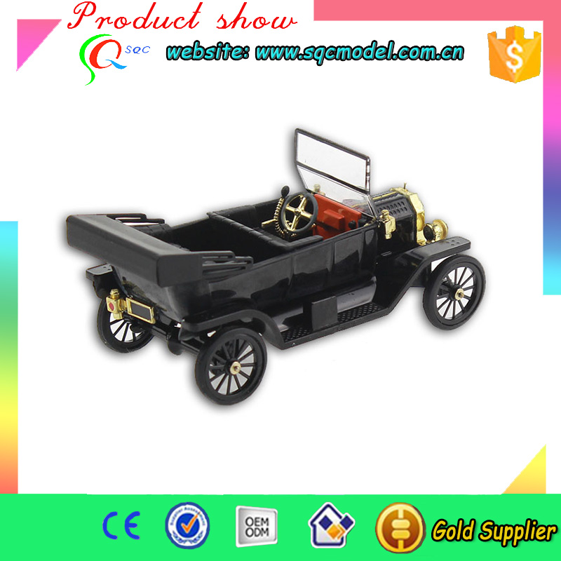 china manufacturer vintage plastic model car kits for sale buy vintage plastic model car kits. Black Bedroom Furniture Sets. Home Design Ideas