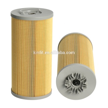 Automotive Fuel Filters 513-4493 5134493, View Fuel Filters, KINFIT Product  Details from Ruian King Filters Auto Parts Co., Ltd. on Alibaba.comRuian King Filters Auto Parts Co., Ltd. - Alibaba.com