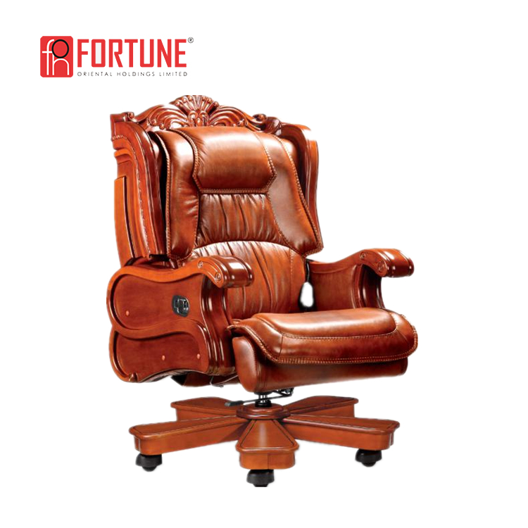 Office Chairs High End Executive Chair