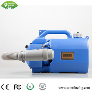 1000W Portable Intelligent Electric ULV Cold Fogger