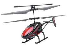 Christmas gift wonderfuol helicopter 2CH mini IR toy