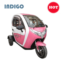 Brand new passenger use for tricycle with good price