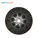 1862-415-031 friction material clutch disc plate for Volvo