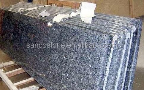 imitation granit porte cadre ilkal granit m2 prix plaque de