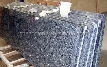 imitation granit porte cadre ilkal granit m2 prix plaque de surface de granit bleu perle de. Black Bedroom Furniture Sets. Home Design Ideas