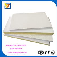 Professional fiberglass ceiling tiles 2x4 for wholesales