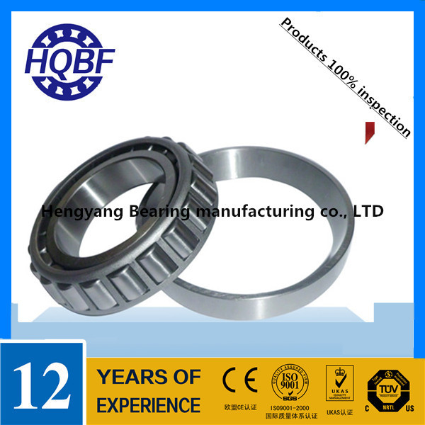 33113X2 Taper Roller Bearing Price size 65*110*40mm