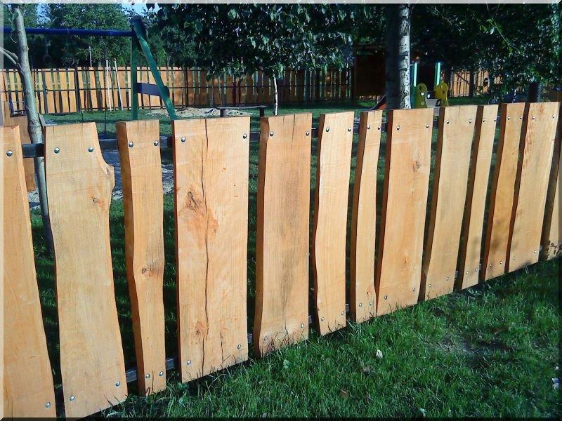 tavole di legno di acacia per costruire recinzioni-Porta-Id prodotto:132487603-italian.alibaba.com