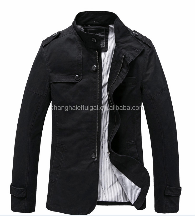 Mens Jacket Best Men Winter Jackets Mens Designer Winter Jackets ...