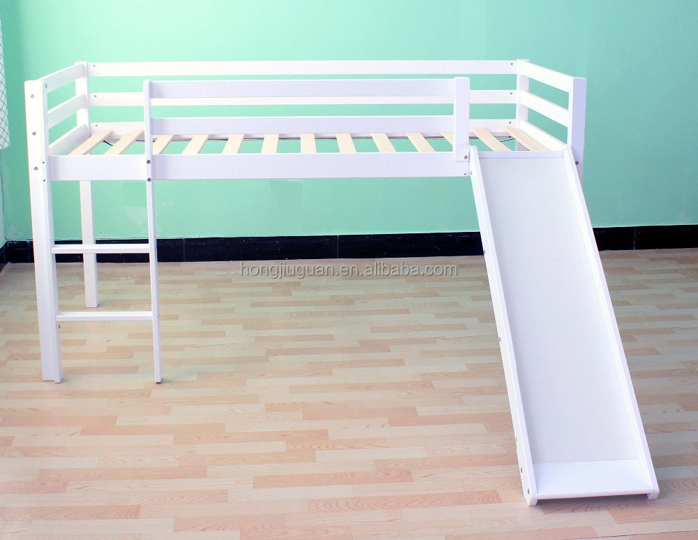 slide bunk bed slide bunk bed suppliers and at alibabacom