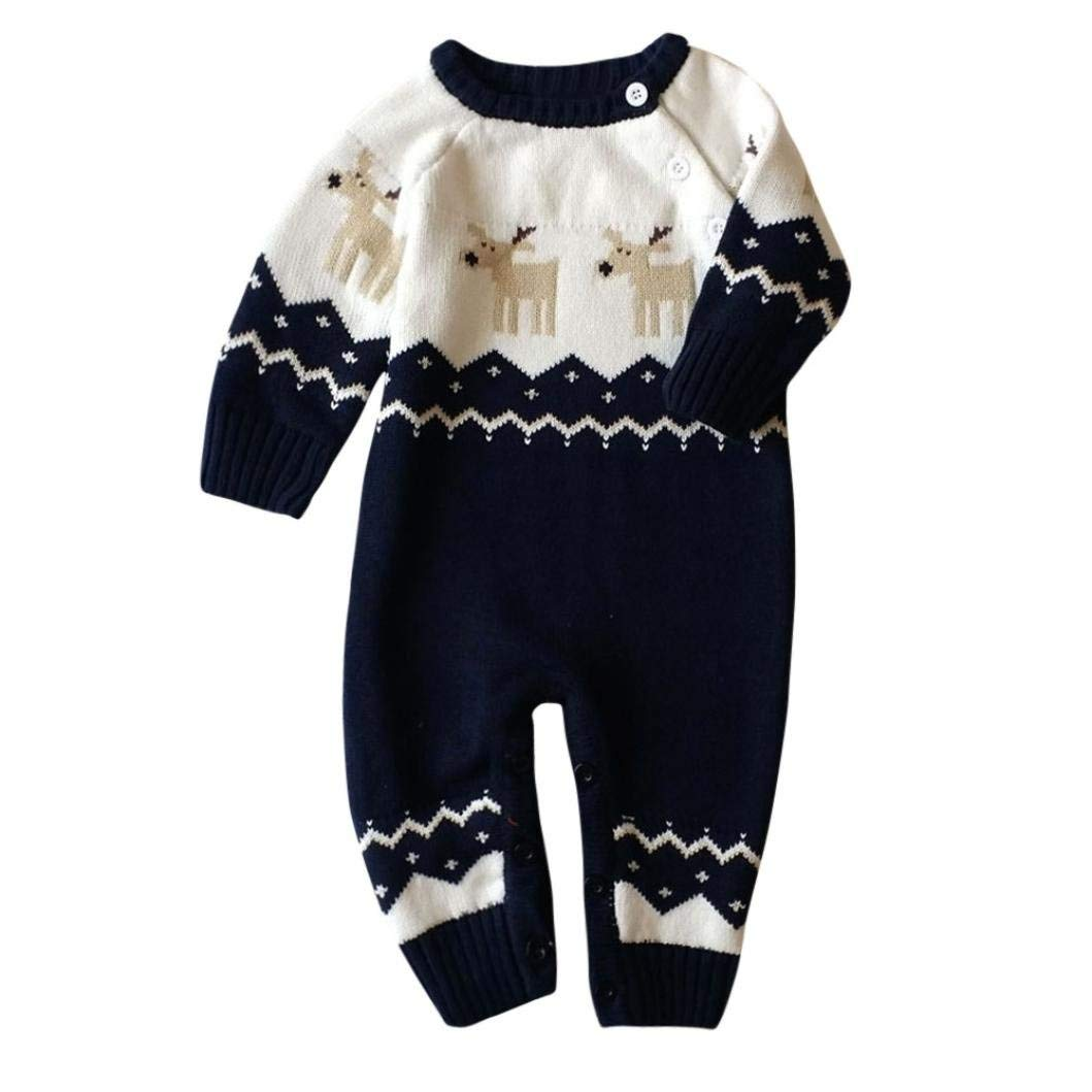 744ca2642 Cheap Cute Newborn Christmas Outfit, find Cute Newborn Christmas ...