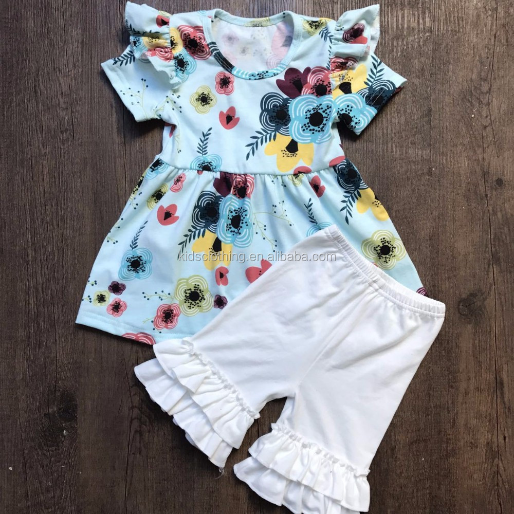 Up to 95% Off Baby Clothes and Apparel. Shop at r0nd.tk for unbeatable low prices, hassle-free returns & guaranteed delivery on pre-owned items.