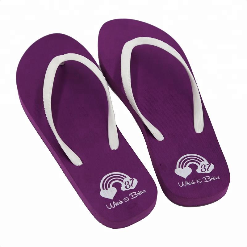 e319a4e68aab8c Printable Personalized Beach Flip Flops - Buy Cheap Wholesale ...