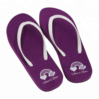 dd1c4f9d91144 Printable Personalized Beach Flip Flops - Buy Cheap Wholesale ...