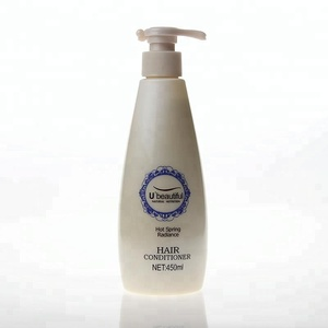 Best olive oil hair Shampoo