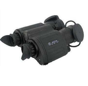 Infrared night vision binoculars night vision weapon sight goggles binoculars for hunting