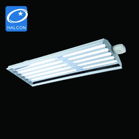 UL Listed 250W 4Ft LED High Bay Fitting Fixture