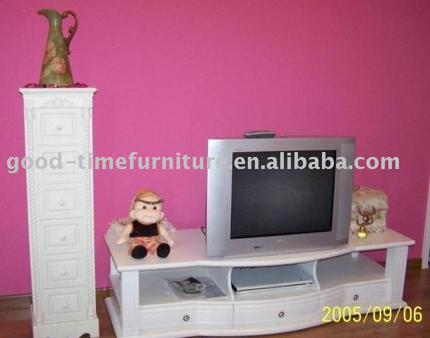 Funky Living Room Tv Stand Photos - Living Room Designs ...
