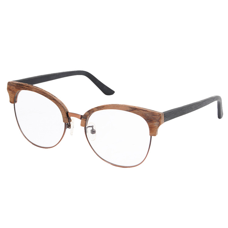 2019 factory wholesale women style acetate optical frames manufacturer