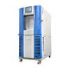 Laboratory Simulation Weather Environment Testing Machine,Temperature Humidity Controlled Chamber for Textile