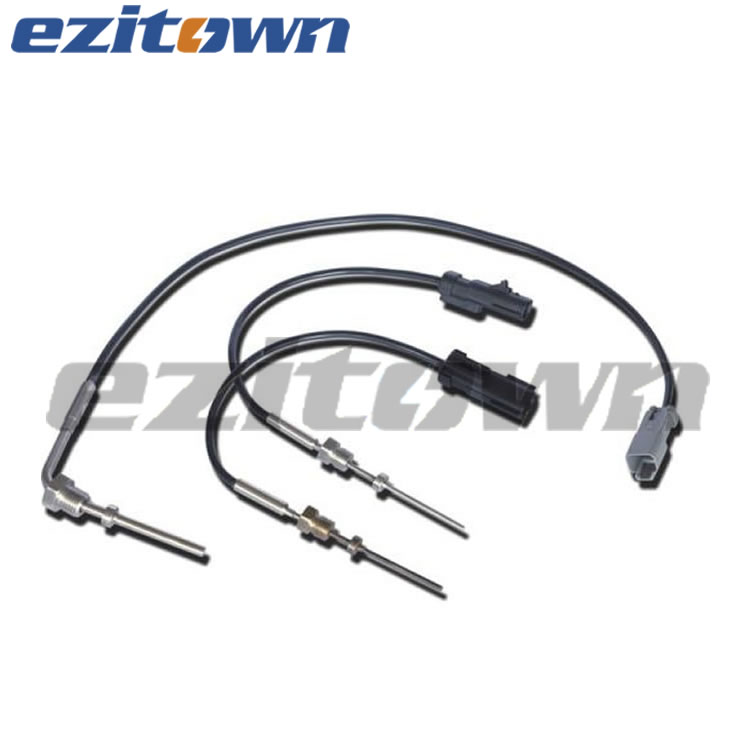 ezitown exhaust gas temperature sensor for TOYOTA SUPRA OE 89412-14030/ETS49/SU8616/5S7125