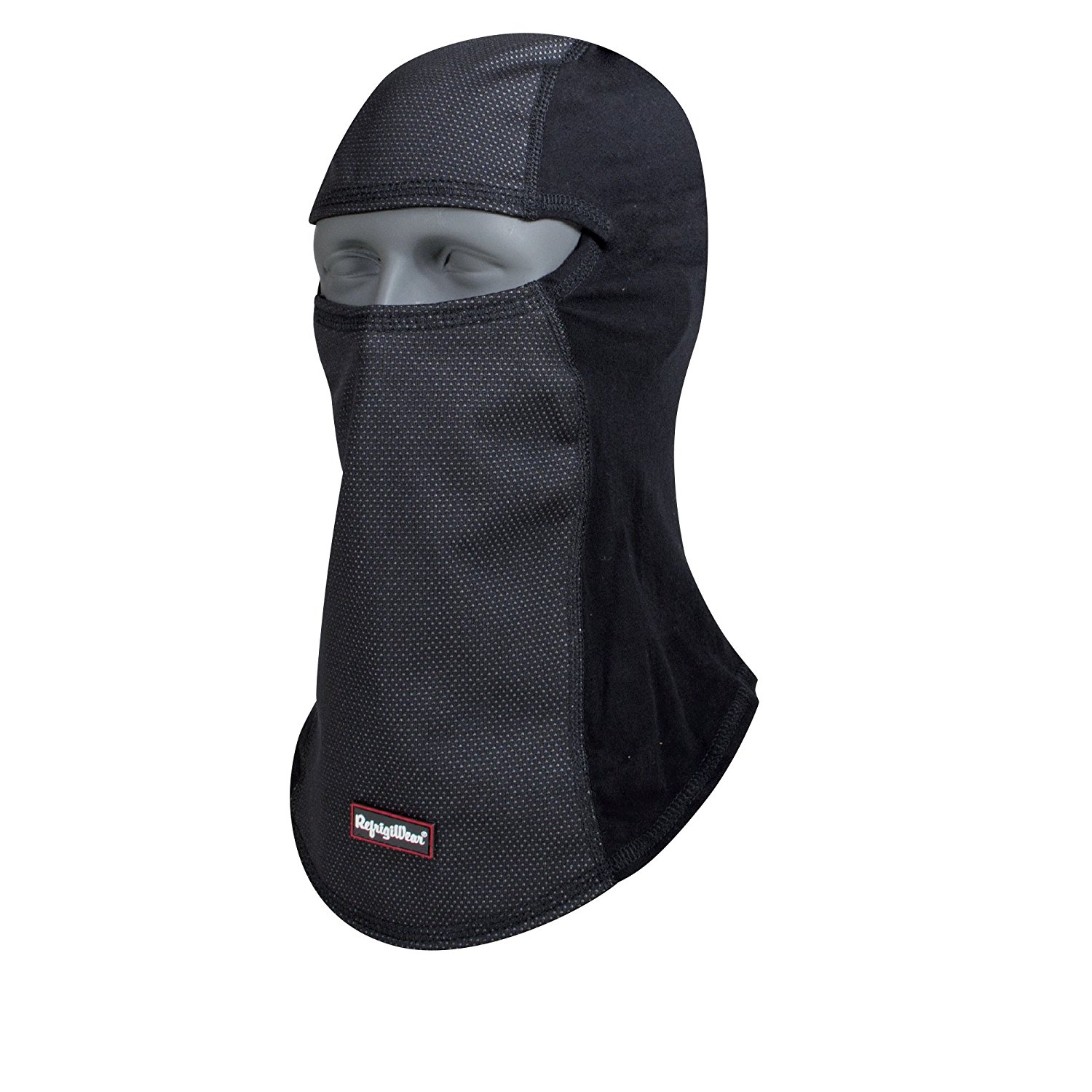 Tofern 12 Color Multifunctional Balaclava Hood Full Face Masks Outdoor Stretch Anti-UV Breathable Face Protector